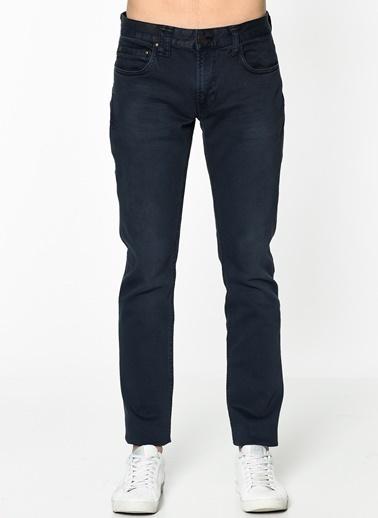 Colin's Pantolon | Casual Lacivert